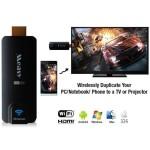 Miracast-Dongle-HDMI-per-Streaming-WiFi-su-TV_Measy_IDATA-TV-MIRACAST_distributore-per-rivenditori-36
